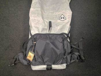 Hyperlite-Mountain-Gear-3400-Southwest-011