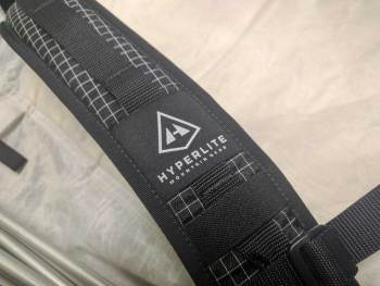 Hyperlite-Mountain-Gear-3400-Southwest-016