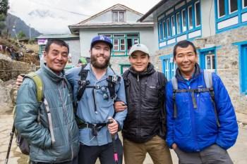 Nepal-Three-Passes-Trek-Day-13-4