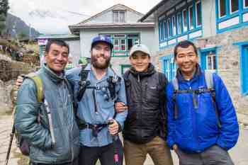 Nepal-Three-Passes-Trek-Day-13-4