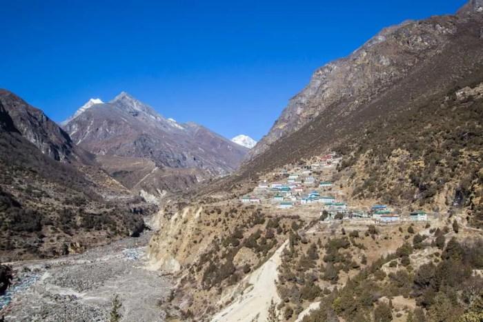 Nepal-Three-Passes-Trek-Day-13-8