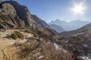 Nepal-Three-Passes-Trek-Day-13-9
