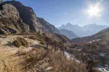 Nepal-Three-Passes-Trek-Day-13-9
