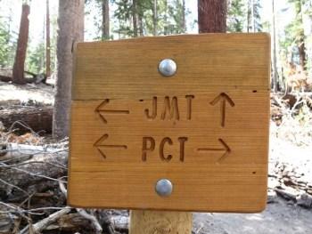 PCT-JMT-Sign