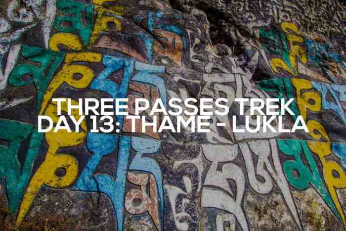 Three-Passes-Trek-Day-13-Featured
