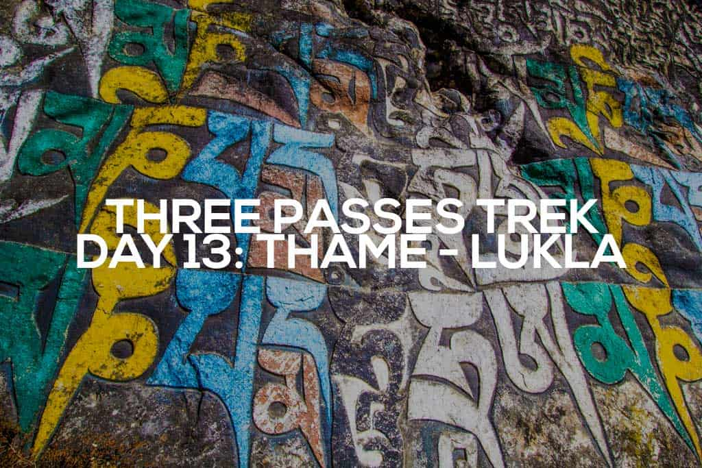 Three-Passes-Trek-Day-13-Featured