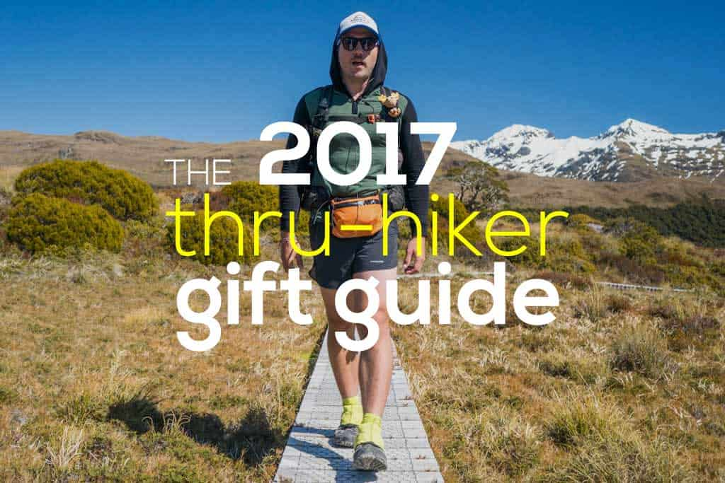 2017-Thru-Hiker-Gift-Guide-Featured