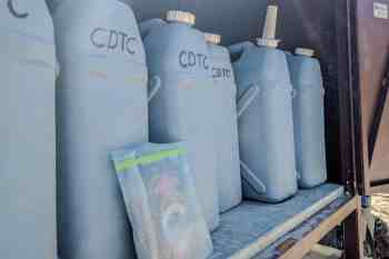CDT-New-Mexico-Water-Cache-Jugs