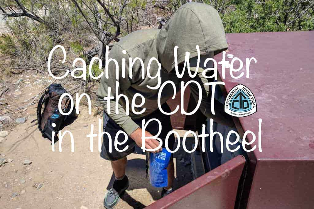 CDT-Water-Cache-Featured