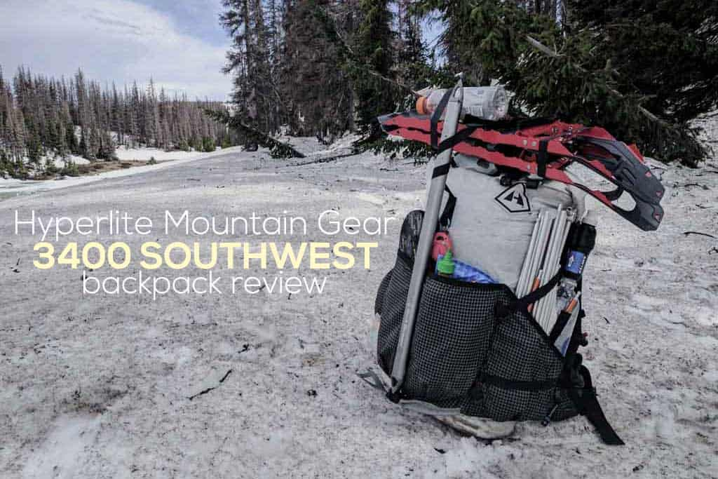 HMG-3400-Southwest-Review-Featured