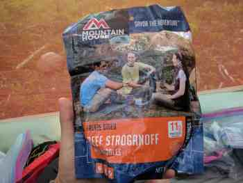 Mountain-House-Beef-Stroganoff-Bag