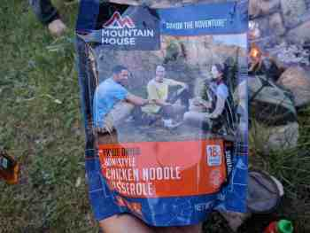 Mountain-House-Chicken-Noodle-Bag