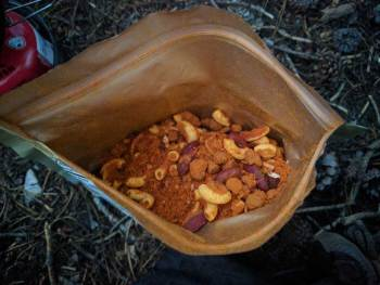 Mountain-House-Chili-Mac-Uncooked