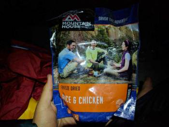 Mountain-House-Rice-Chicken-Bag