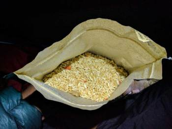 Mountain-House-Rice-Chicken-Uncooked