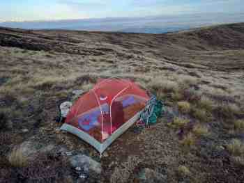 Big-Agnes-Copper-Spur-2-Platinum-47