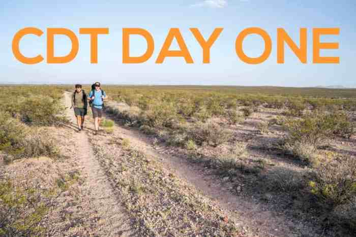 CDT-Day-1-Featured