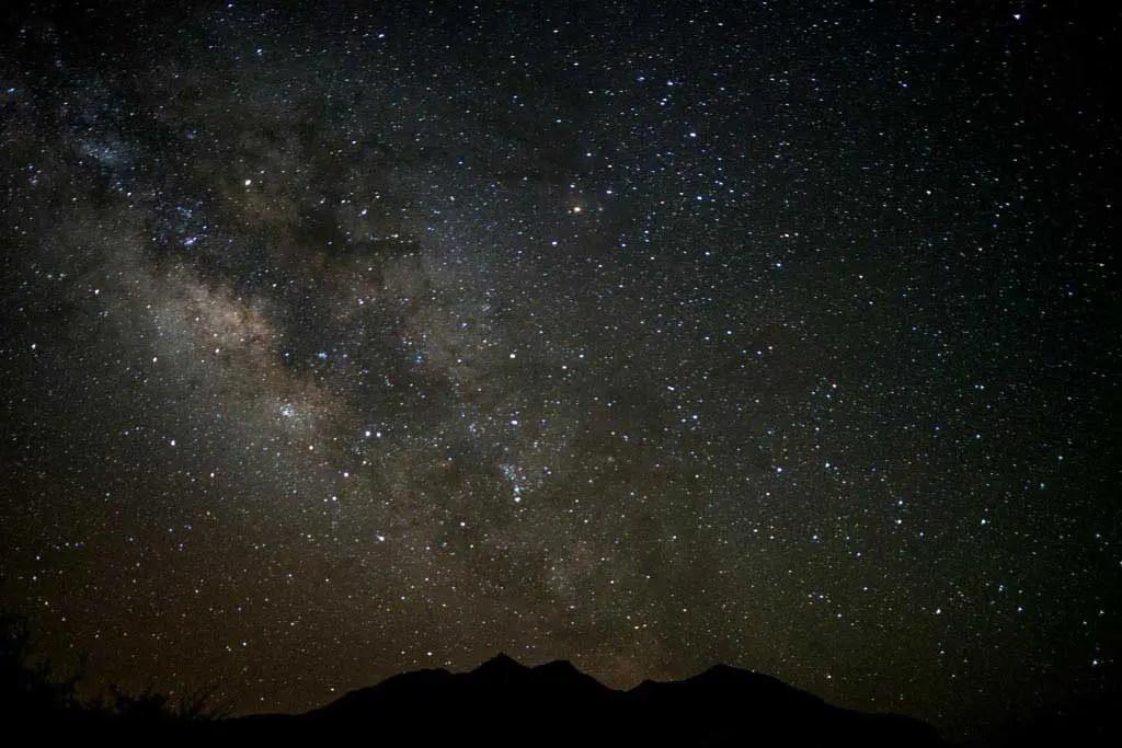 CDT-New-Mexico-Stars