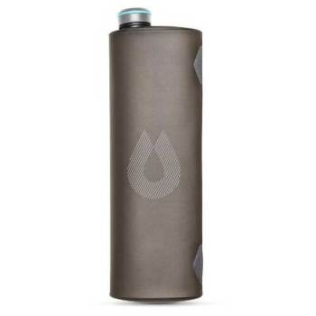 Hydrapak-Seeker-3L-Bottle-500x500