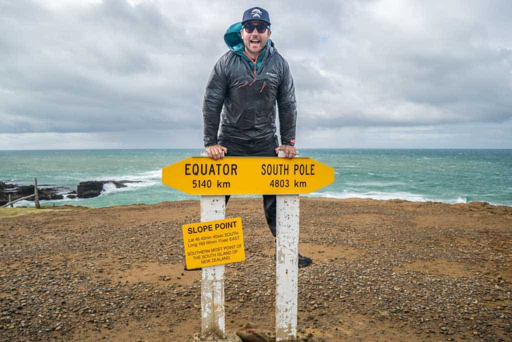 New-Zealand-Slope-Point-Mac