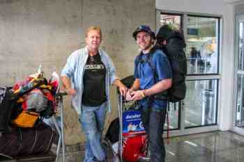 Brazil-2011-Mac-Airport