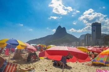 Brazil-Rio-de-Janeiro-Ipanema-Beach-Dois-Irmaos