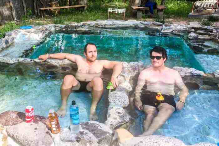CDT-New-Mexico-Doc-Campbells-Hot-Springs