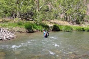 CDT-New-Mexico-Gila-Moist-River