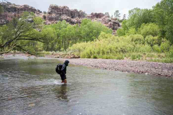 CDT-New-Mexico-Gila-River-Crossing