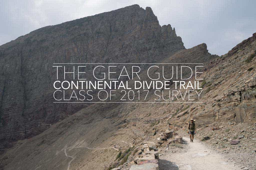 CDT-Survey-2017-Gear-Guide-Featured