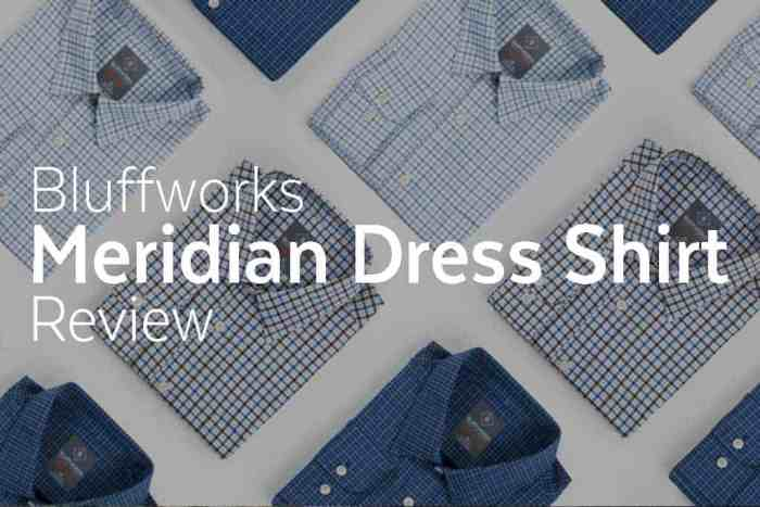 Bluffworks-Meridian-Dress-Shirt-Featured