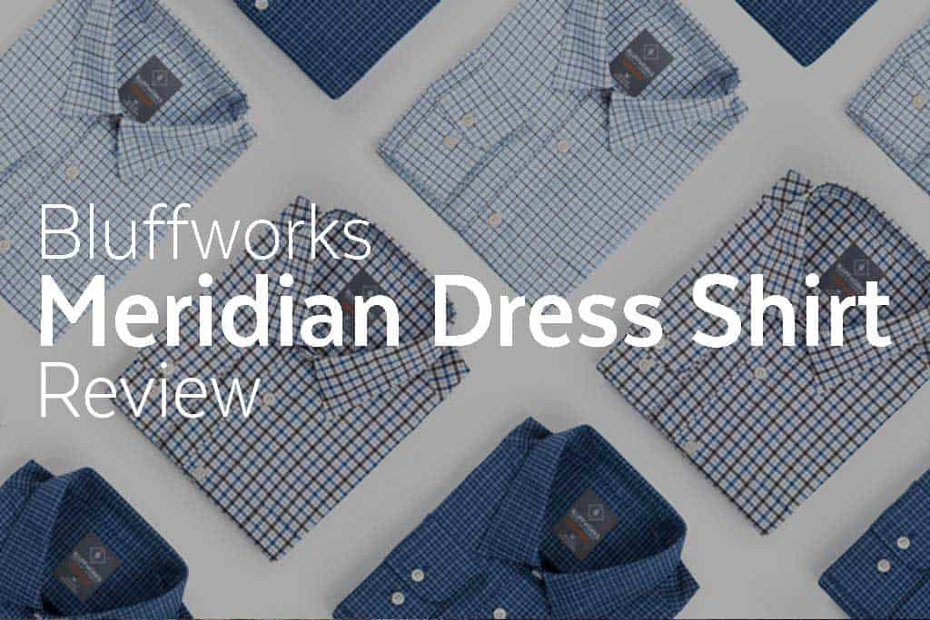Bluffworks-Meridian-Dress-Shirt-Featured