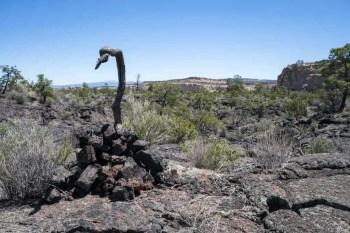 CDT-New-Mexico-Acoma-Zuni-Trail-Lava