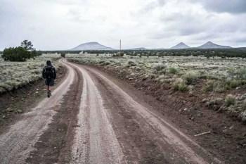 CDT-New-Mexico-Appa-Storm-Road
