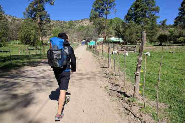 CDT-New-Mexico-Docs-Stubing-Road