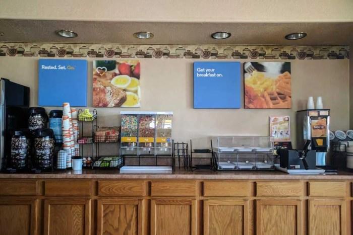 CDT-New-Mexico-Grants-Hotel-Breakfast