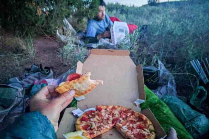 CDT-New-Mexico-Grants-Pizza