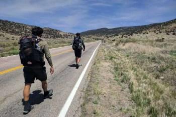 CDT-New-Mexico-Grants-Road-Walk