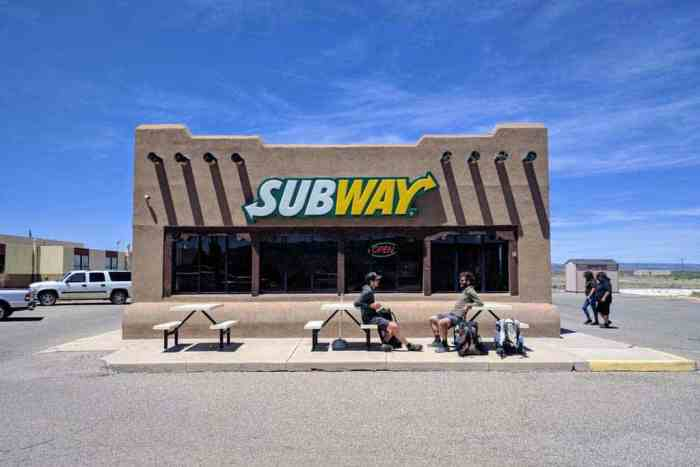 CDT-New-Mexico-Grants-Subway-Appa-Moist