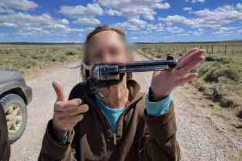 CDT-New-Mexico-Gun-Lady