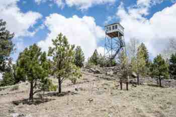 CDT-New-Mexico-Mangus-Fire-Lookout