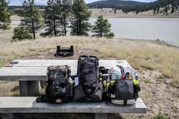 CDT-New-Mexico-Packs-Snow-Lake