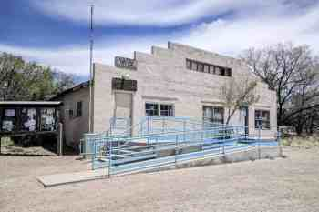 CDT-New-Mexico-Pie-Town-Post-Office