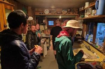 CDT-New-Mexico-Pie-Town-Toaster-House-Kitchen