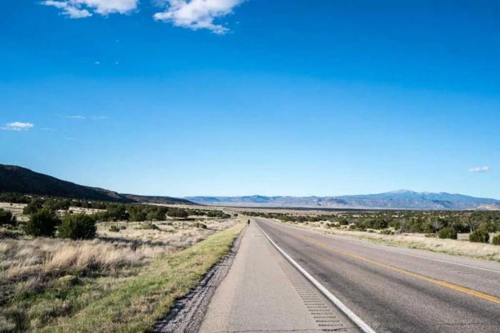 CDT-New-Mexico-Road-Walk-Grants
