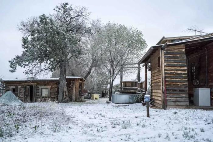 CDT-Pie-Town-Toaster-House-Snow