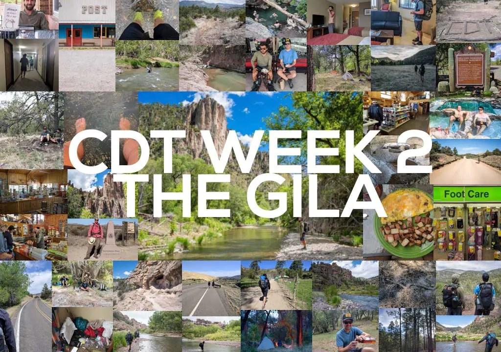 CDT-Week-2-Featured-Text