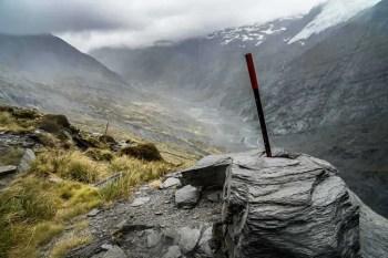 New-Zealand-Cascade-Saddle-Route-Dart-Valley