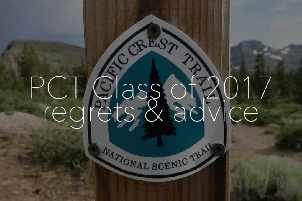 PCT-2017-Survey-Advice
