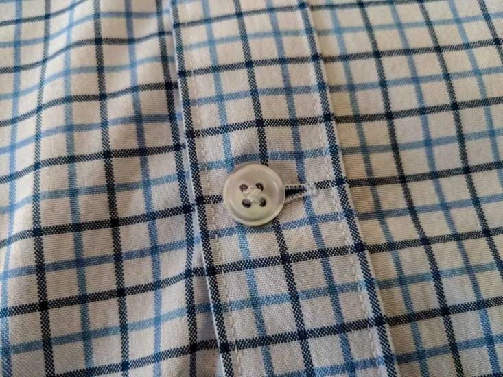 Bluffworks Meridian Dress Shirt 2.0